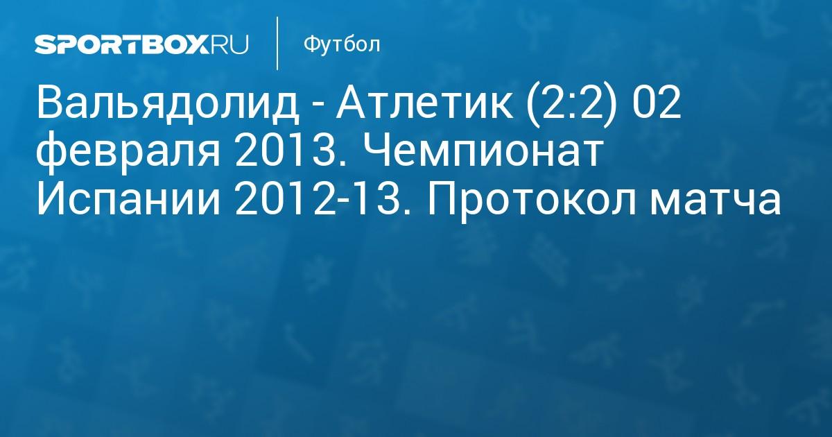 09022013 кириленко вывела россию вперед в матче с японией