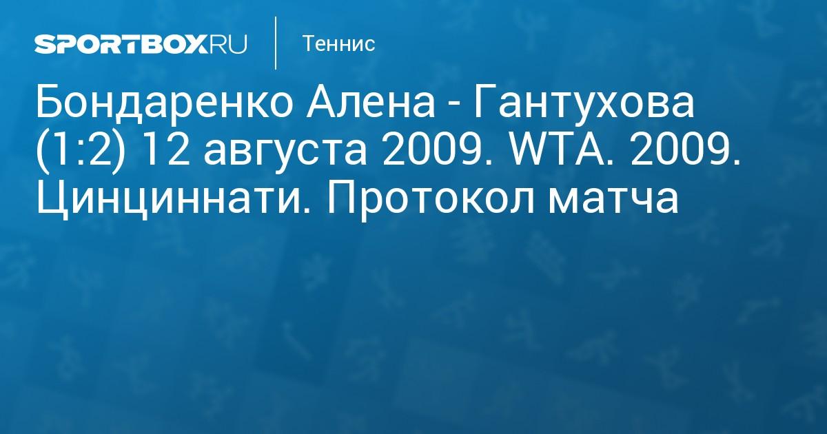 Даниэла хантухова стала чемпионкой турнира, победив в финале марию кириленко