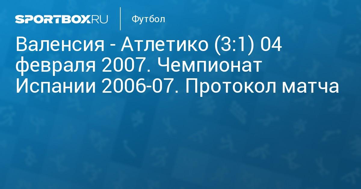 Барселона - валенсия (2:0) 08 февраля 2012