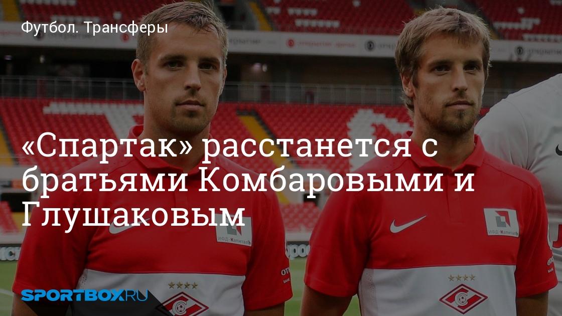Футбол России и мира новости футбола онлайн трансляции