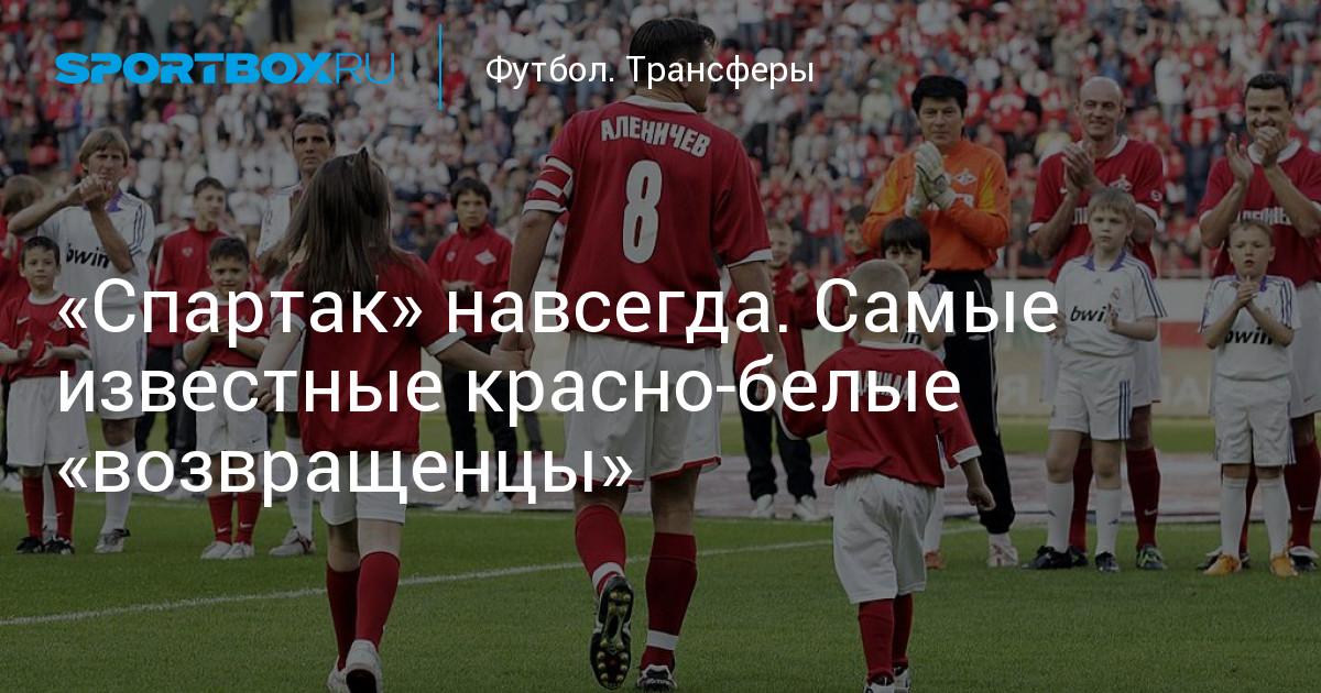 Spartakworldru  Новости Спартак Москва Сайт болельщиков