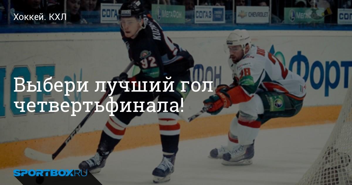 krasivaya-golaya-tantsovshitsa