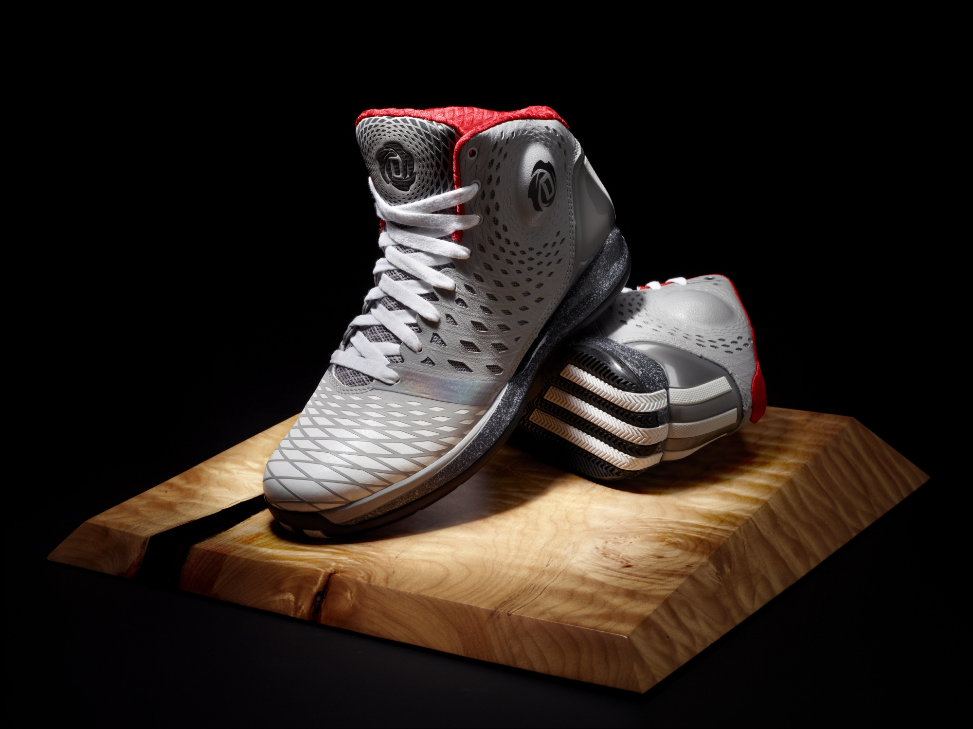 Lethal Weapon 2's Derrick OConnor dies age 77 Daily Pictures of the new derrick rose shoes