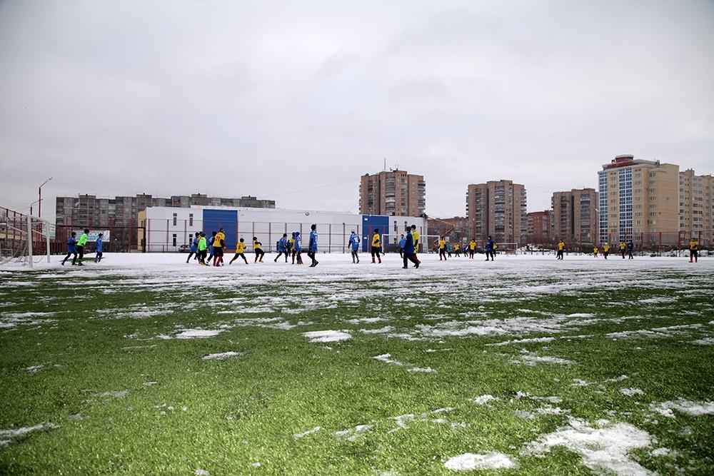 Город: россия курская область курчатов