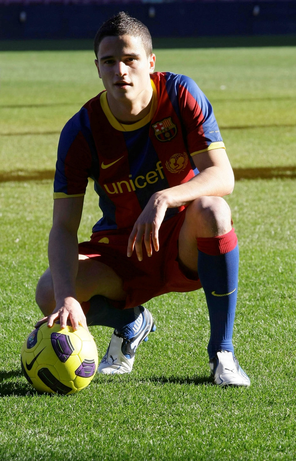 ибрагим афеллай самый сексуальный футболист-ки2